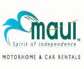 Maui Logo Resized For Website
